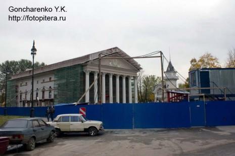 Kt2008_2