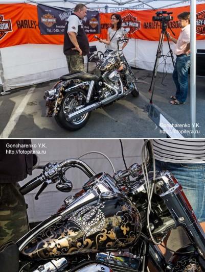 Harley_03