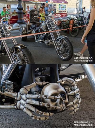 Harley_05