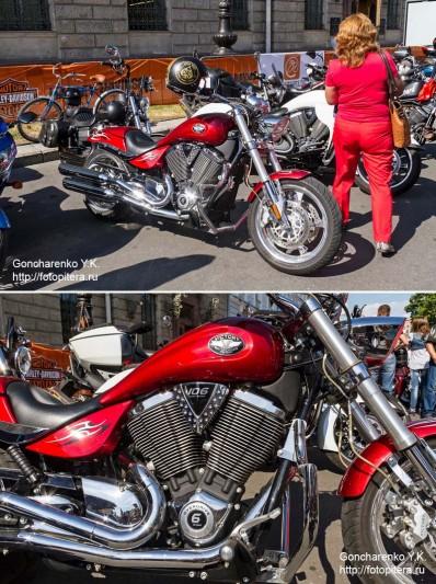 Harley_20
