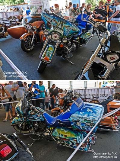 Harley_34
