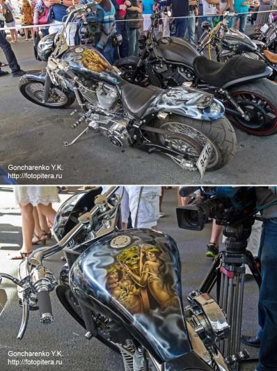 Harley_35