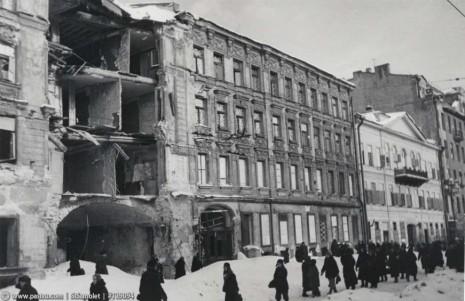 N68_1941