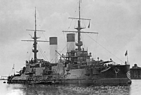 190408