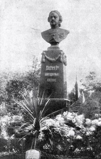 1911_P1