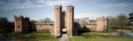 castle_maxstoke
